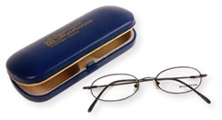 affordable_specWise